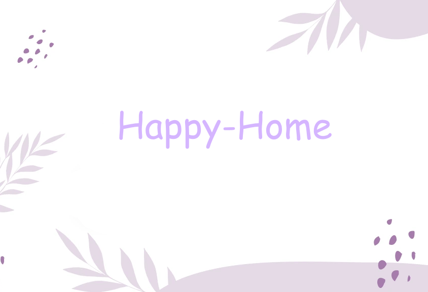 Happy-home.in.ua